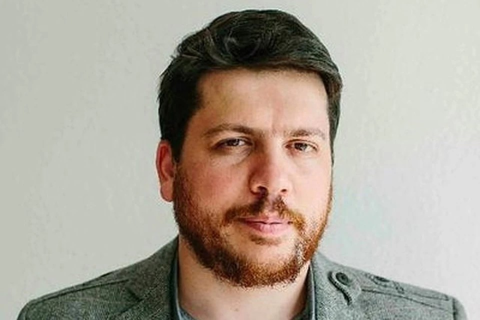 СК возбудил дело против Леонида Волкова за вовлечение подростков в незаконные акции