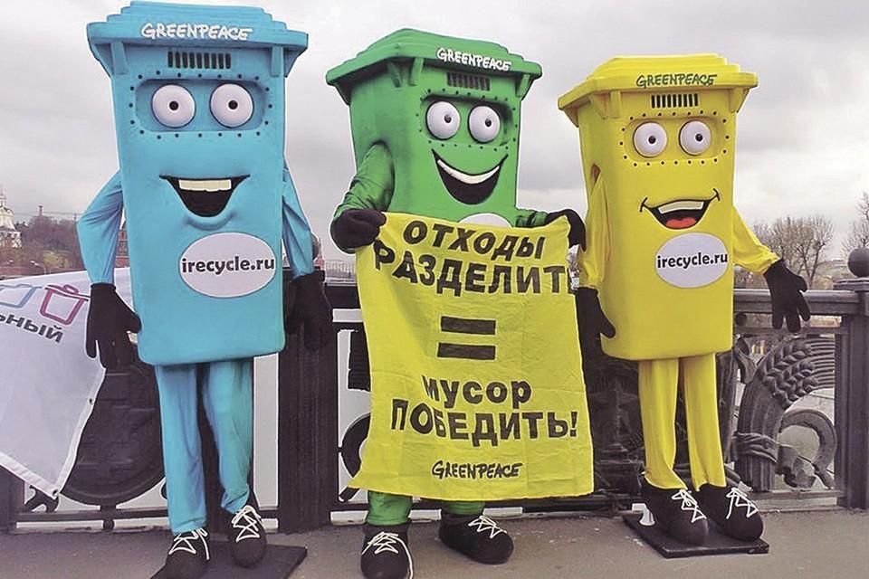 """Фото: Агентство """"Москва""""."""