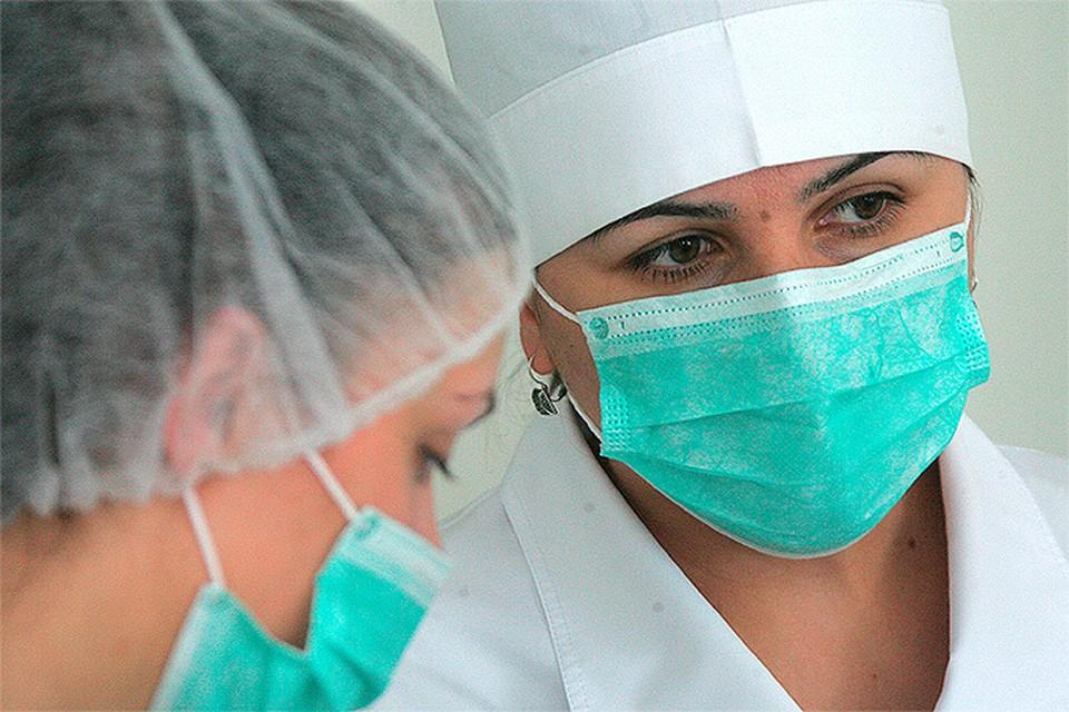 От развития хронических гепатитов B и C в России ежегодно умирает от 25 до 30 тысяч человек.