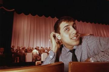 Адриано Челентано и сплошная феличита: За что весь СССР любил фестиваль в Сан-Ремо