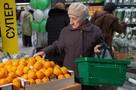 Бедняков в России стало на миллион меньше