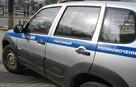 Больше 2 миллионов вытащили из машины посетителя нижегородского ресторана