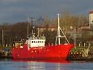 Последние новости о затонувшем в Баренцевом море судне «Онега» на 29 января 2021 года: следствие столкнулось с трудностями в расследовании уголовного дела