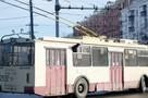 Пять вопросов о пересадочном билете в транспорте Челябинска: поездки по одной цене