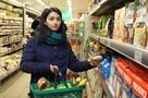 Правительство не собирается вводить продовольственные карточки для бедных