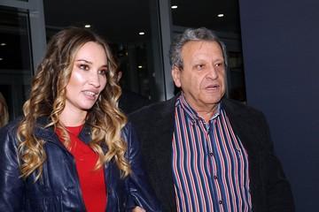Драма за кулисами: участие вдовы Грачевского в ток-шоу закончилось громким скандалом