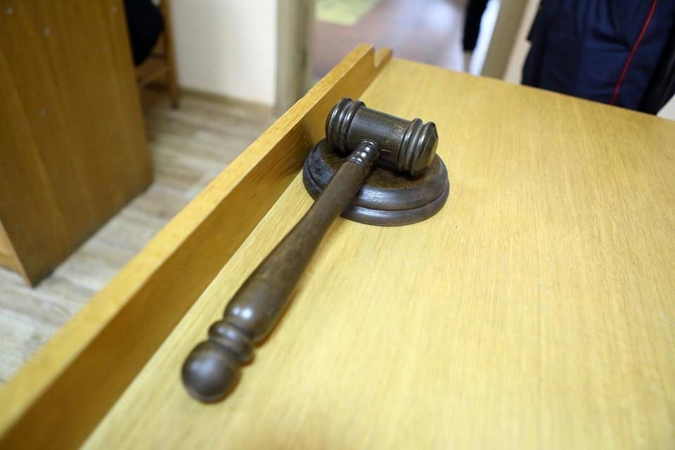 Следственный комитет требует экстрадиции Путило и Протасевича.