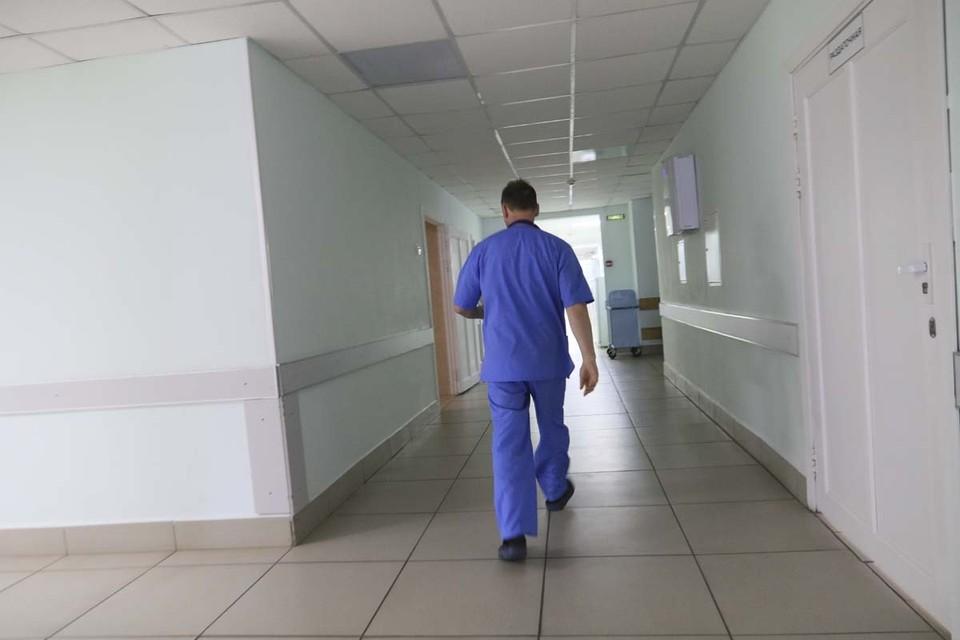 За сутки умерли 15 человек с коронавирусом