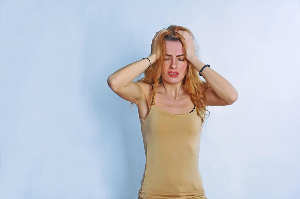 Врач-невролог объяснил, как сильные морозы влияют на наше самочувствие.