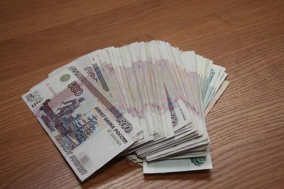 В Алтайском крае планируют увеличить расходы бюджета на 9,9 млрд рублей.