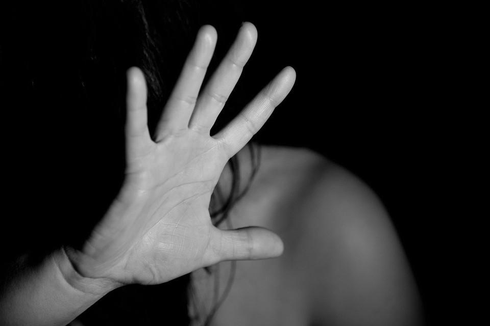 Житель Находки отправил другому мужчине интимные снимки своей бывшей сожительницы