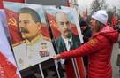 Сталина на нас нет: россияне, сами того не понимая, скучают по авторитарному «отцу народов»