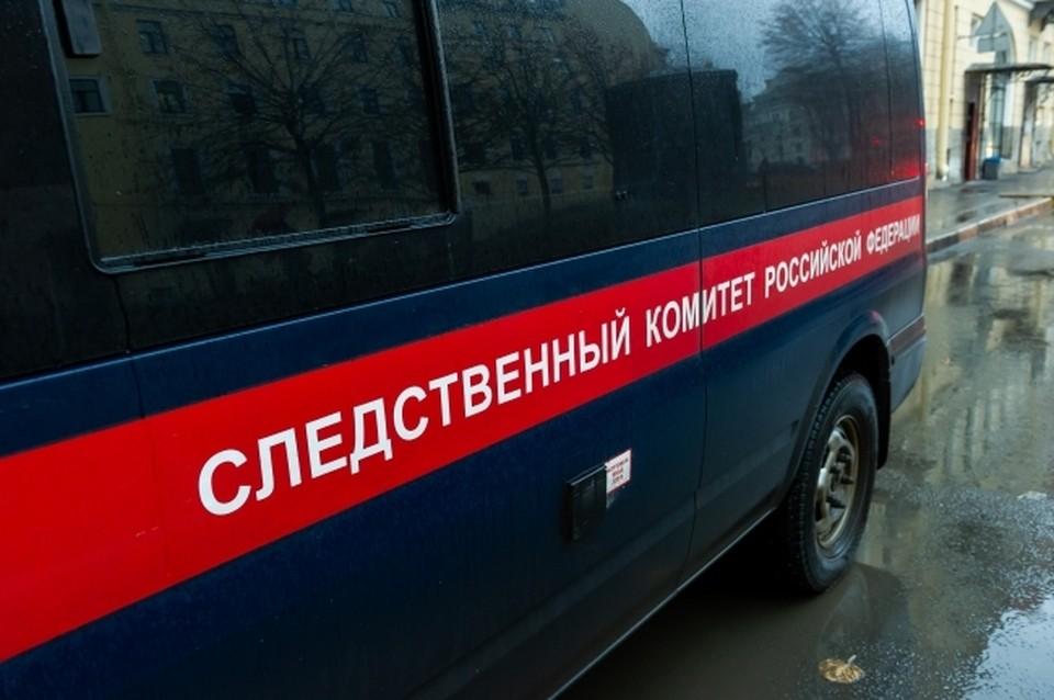 Ущерб учреждению превысил 500 тысяч рублей