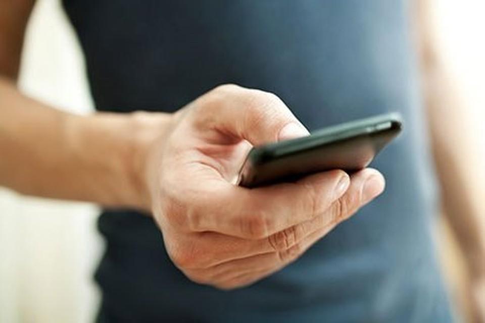 С точки зрения потребления цифровых услуг Узбекистан один из самых перспективных рынков СНГ.