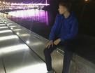 «Свети над землей, словно огонь»: Друзья убитого омского футболиста Егора Дробыша создали трогательный клип в его память