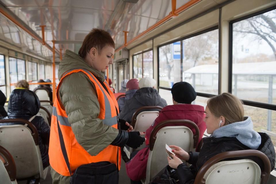 В Кемерове изменят движение популярного троллейбусного маршрута