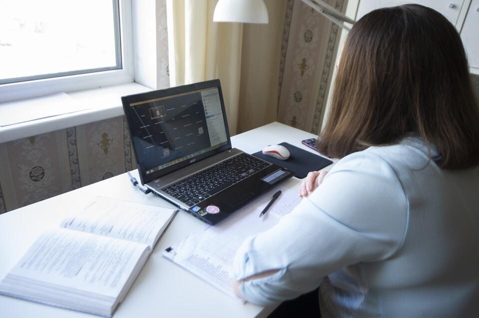 У крымчан появилась возможность легально работать на себя и платить меньше налогов с 1 июля 2020 года