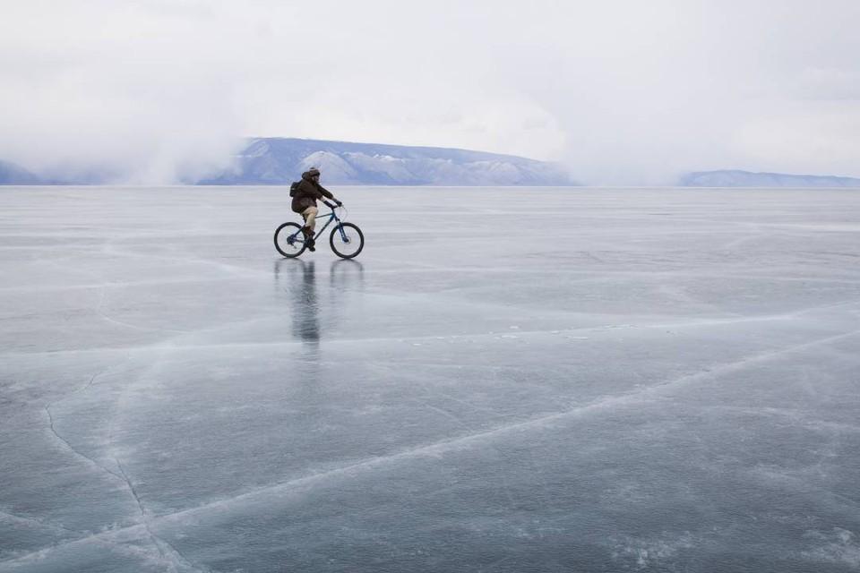 Из-за закрытых границ в праздники туристы со всей России рванут на Байкал