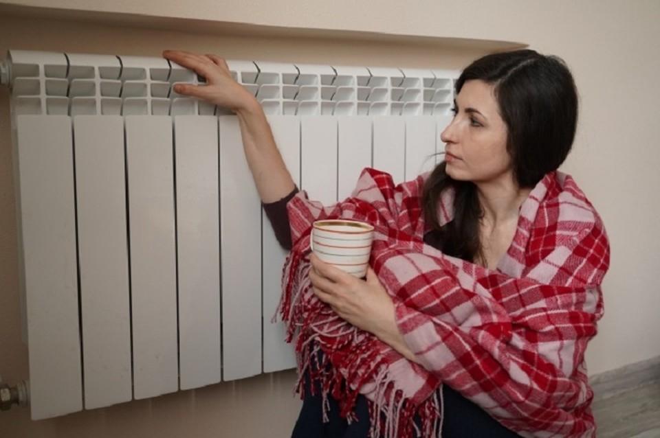 Отключение отопления в Иркутске 15 февраля 2021: адреса, когда дадут тепло