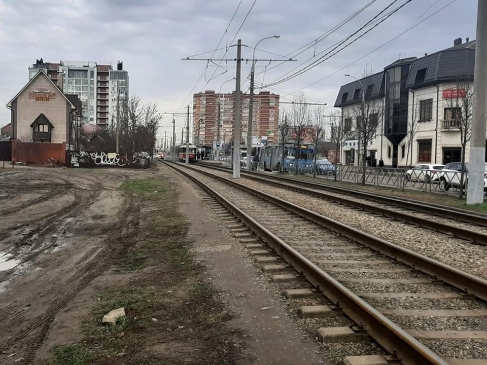 Фото: krd.ru.