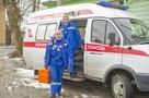 Коронавирус во Владимирской области, последние новости на 16 февраля 2021 года: регион вышел на ноябрьские показатели по коронавирусу