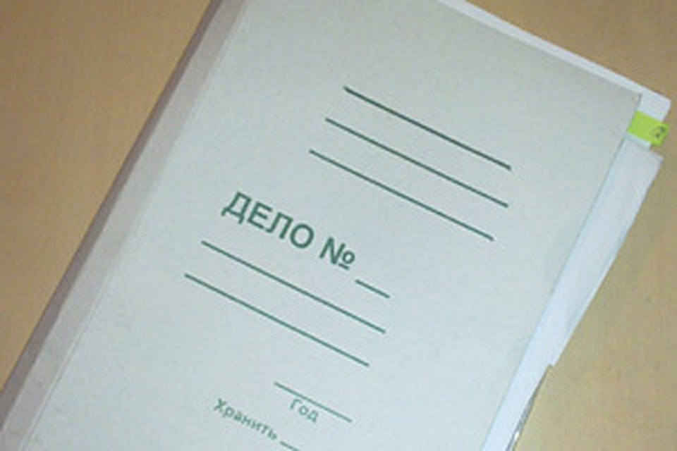 Пожилая орловчанка осталась без 600 тысяч рублей, поверив в порчу
