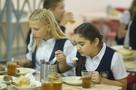 Перловка раз в 10 дней и максимум мяса: посмотрите, как начали кормить детей в Уфе после разноса Радия Хабирова