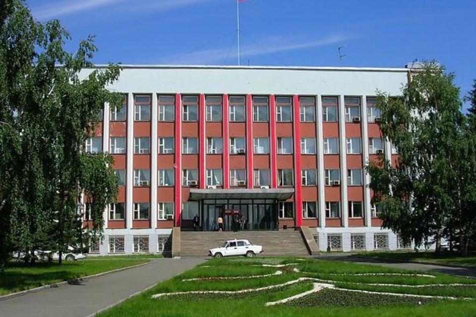 На сайте администрации Бийска опубликовали сразу несколько вакансий.