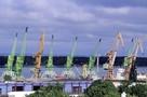 «Прощай, коварная Прибалтика!»: Белоруссия все-таки переводит свой транзит в порты России