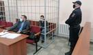 «Я не хотел такого исхода»: Омич, убивший человека из-за комментария в соцсети, признал вину лишь частично