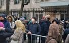 На приговор Анастасии Шевченко в Ростов приехала Ксения Собчак
