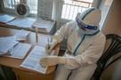 Коронавирус в Екатеринбурге, последние новости на 18 февраля 2021 года