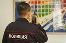 В Пушкино таджик связал двоих землячек и младенца, а потом поджег дом