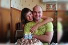 «Ушел вслед за доченьками»: скончался отец девочек, погибших в страшной аварии на севере Урала