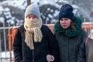 «Таких сильных морозов не было уже 10 лет». Синоптики рассказали о погоде в выходные в Пермском крае