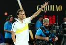 Даниил Медведев высказался о Новаке Джоковиче накануне финала Australian Open 2021