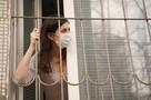 В Чувашии приняли решение отменить ряд коронавирусных ограничений