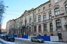 Не реставрация, а ремонт: что ждет разрушающийся «дом с лепниной» на улице Тюленина в Калининграде