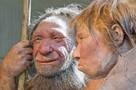 Неандертальцев погубило магнитное поле. И нас может