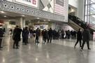 Где в Челябинской области бесплатно сдать тест на коронавирус 21-23 февраля