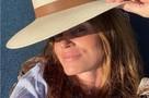 «Самая красивая супермодель»: Синди Кроуфорд накануне 55-летия похвасталась потрясающей фигурой