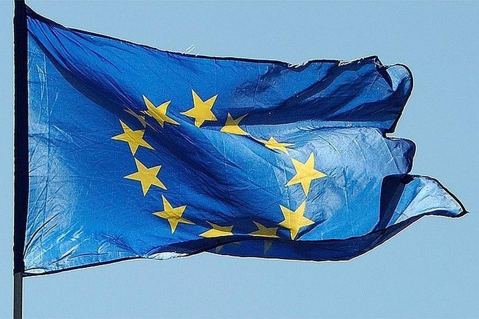 Глава МИД Германии призвал ЕС искать пути для конструктивного диалога с Россией