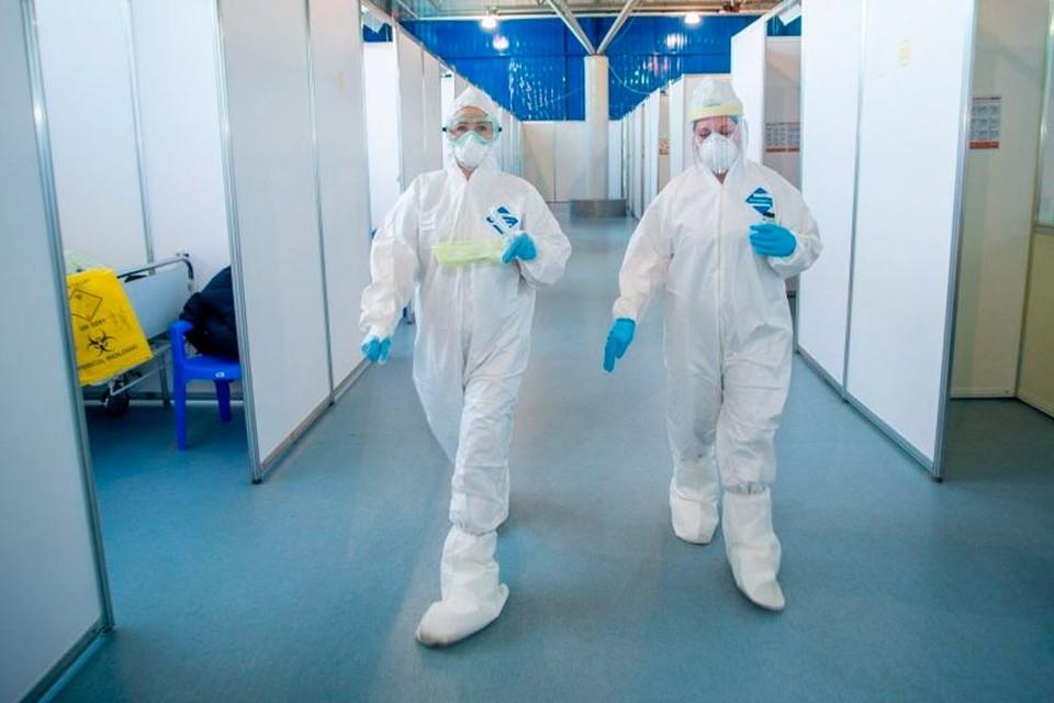 Лечение одного случая коронавируса с применением интенсивной терапии обходится бюджету в 20-60 тысяч леев. Фото:ionceban.md