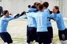 «Крылья Советов» разгромили «Химки» и вышли в четвертьфинал Кубка России по футболу