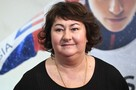 Елена Вяльбе: План на чемпионат мира по лыжным гонкам – пять медалей
