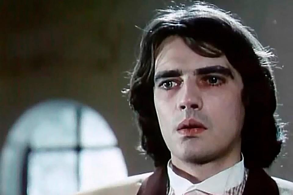 Дмитрий Писаренко сыграл более 30 ролей в советских кинофильмах.
