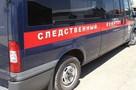 Новосибирский школьник мог выдумать историю о том, что был избит бандой подростков из-за брекетов