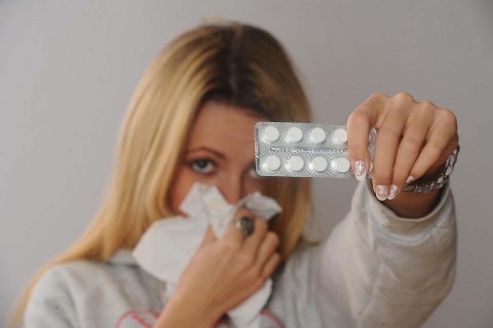 Вылечи меня, если сможешь: почему антибиотики перестают помогать