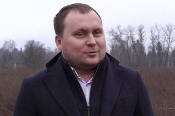 Доказательства из будущего: экс-адвокат Ефремова рискует лишиться статуса по фантастическим причинам