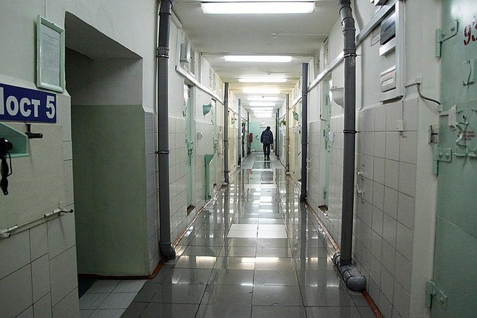 Девять дел после пыток и избиений в колониях и СИЗО возбудили в Иркутской области.